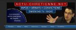actu-chretienne