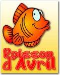 poissson-avril